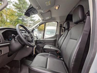 2020 Ford Transit 250 Low Roof RWD, Empty Cargo Van #51015 - photo 11