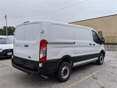 2020 Ford Transit 250 Low Roof RWD, Empty Cargo Van #51015 - photo 4