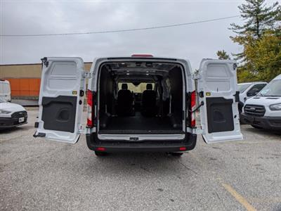 2020 Ford Transit 250 Low Roof RWD, Empty Cargo Van #51015 - photo 10