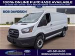 2020 Ford Transit 250 Low Roof RWD, Empty Cargo Van #51015 - photo 1