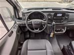 2020 Ford Transit 250 Low Roof RWD, Empty Cargo Van #51015 - photo 12