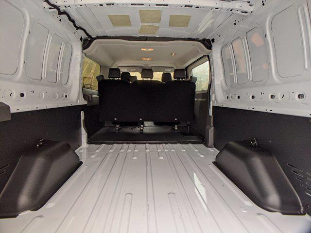 2020 Ford Transit 150 Low Roof 4x2, Crew Van #51016 - photo 10