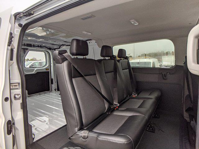 2020 Ford Transit 150 Low Roof 4x2, Crew Van #51016 - photo 2
