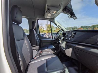 2020 Ford Transit 350 Med Roof 4x2, Passenger Wagon #51020 - photo 6