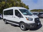 2020 Ford Transit 350 Med Roof 4x2, Passenger Wagon #51020 - photo 4