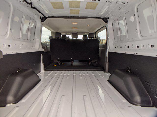 2020 Ford Transit 150 Low Roof 4x2, Crew Van #51029 - photo 2