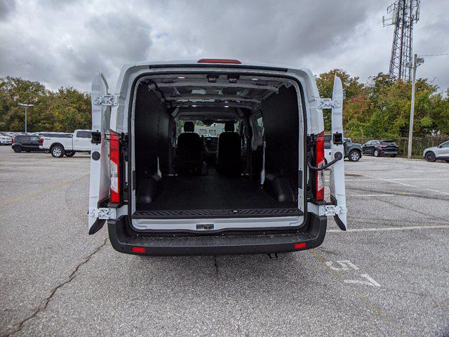 2020 Ford Transit 150 Low Roof 4x2, Empty Cargo Van #51030 - photo 2