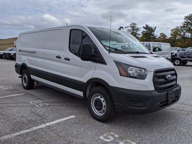 2020 Ford Transit 150 Low Roof RWD, Empty Cargo Van #51030 - photo 6