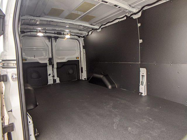 2020 Ford Transit 150 Low Roof RWD, Empty Cargo Van #51030 - photo 10