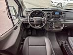 2020 Ford Transit 150 Low Roof RWD, Empty Cargo Van #51030 - photo 13