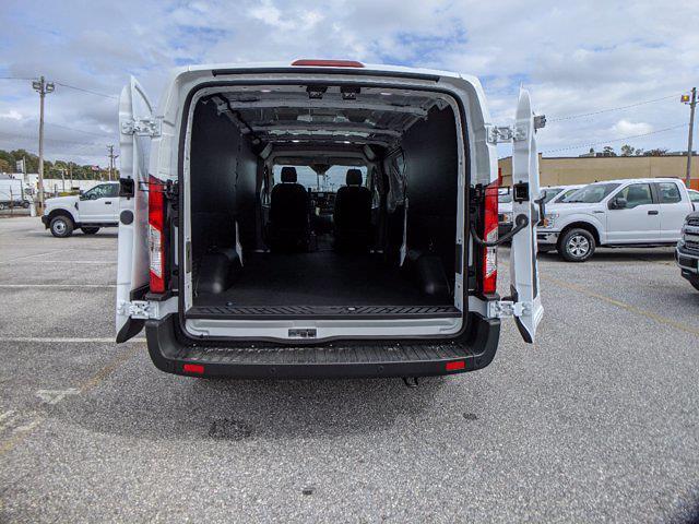 2020 Ford Transit 350 Low Roof 4x2, Empty Cargo Van #51031 - photo 1