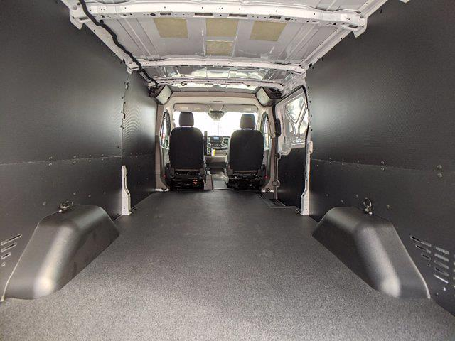 2020 Ford Transit 350 Low Roof 4x2, Empty Cargo Van #51031 - photo 11