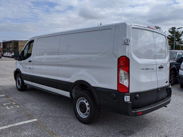 2020 Ford Transit 350 Low Roof 4x2, Empty Cargo Van #51031 - photo 4
