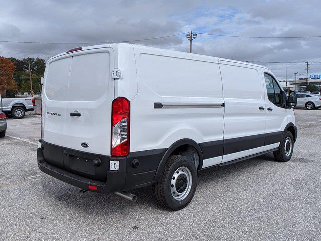 2020 Ford Transit 350 Low Roof 4x2, Empty Cargo Van #51031 - photo 5