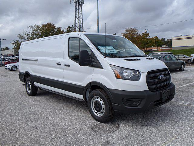 2020 Ford Transit 350 Low Roof 4x2, Empty Cargo Van #51031 - photo 6