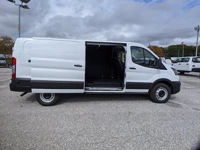 2020 Ford Transit 350 Low Roof 4x2, Empty Cargo Van #51031 - photo 9