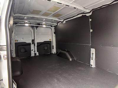 2020 Ford Transit 350 Low Roof 4x2, Empty Cargo Van #51031 - photo 10
