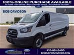 2020 Ford Transit 350 Low Roof 4x2, Empty Cargo Van #51031 - photo 1