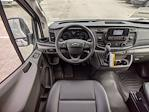 2020 Ford Transit 350 Low Roof 4x2, Empty Cargo Van #51031 - photo 13