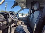 2020 Ford Transit 250 Med Roof 4x2, Empty Cargo Van #51033 - photo 11