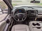 2020 Ford F-350 Crew Cab 4x4, Reading Panel Service Body #51039 - photo 12