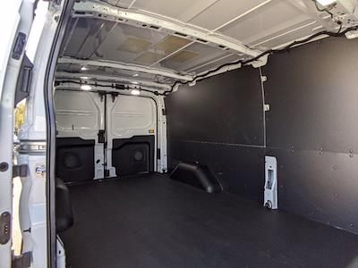 2020 Ford Transit 150 Low Roof 4x2, Empty Cargo Van #51047 - photo 2