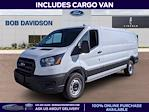 2020 Ford Transit 150 Low Roof 4x2, Empty Cargo Van #51047 - photo 1