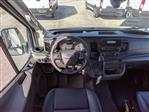 2020 Ford Transit 250 Med Roof AWD, Empty Cargo Van #51048 - photo 12