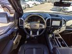 2020 Ford F-150 SuperCrew Cab 4x4, Pickup #51054 - photo 12