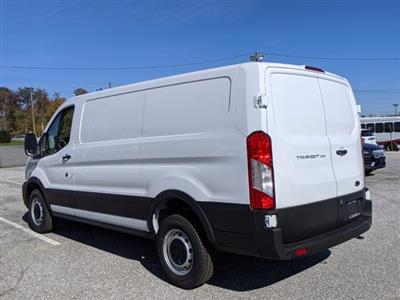 2020 Ford Transit 250 Low Roof 4x2, Empty Cargo Van #51057 - photo 3