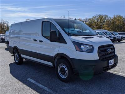 2020 Ford Transit 250 Low Roof 4x2, Empty Cargo Van #51057 - photo 5
