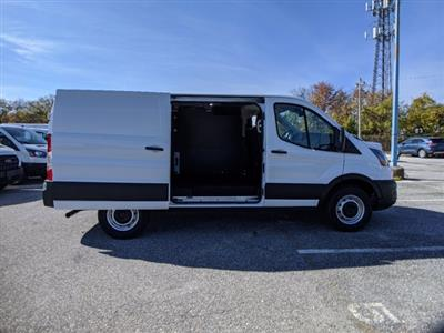 2020 Ford Transit 250 Low Roof 4x2, Empty Cargo Van #51057 - photo 8