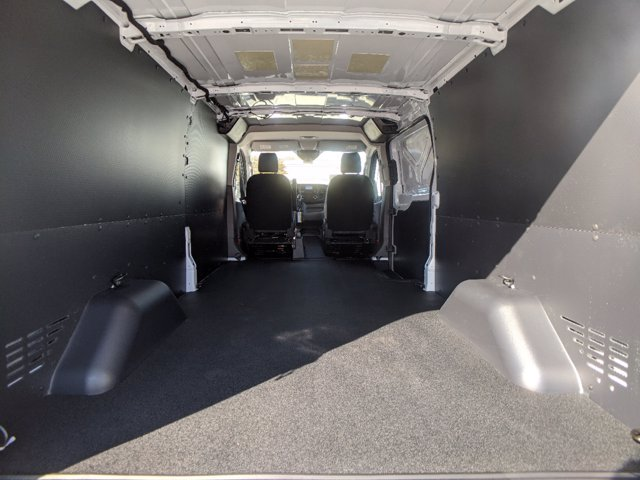 2020 Ford Transit 250 Low Roof 4x2, Empty Cargo Van #51059 - photo 10