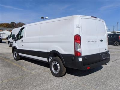 2020 Ford Transit 250 Low Roof 4x2, Empty Cargo Van #51059 - photo 3