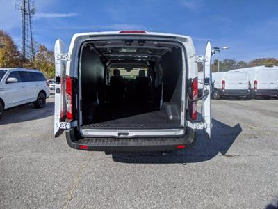 2020 Ford Transit 250 Low Roof 4x2, Empty Cargo Van #51059 - photo 2