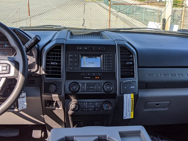 2020 Ford F-350 Crew Cab DRW 4x4, Cab Chassis #51064 - photo 12