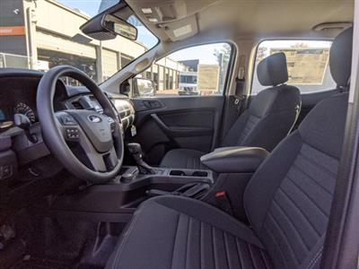 2020 Ford Ranger SuperCrew Cab 4x4, Pickup #51065 - photo 10