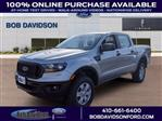 2020 Ford Ranger SuperCrew Cab 4x4, Pickup #51065 - photo 1