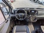 2020 Ford Transit 250 Med Roof AWD, Empty Cargo Van #51072 - photo 12