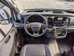 2020 Ford Transit 250 Med Roof 4x2, Empty Cargo Van #51073 - photo 12
