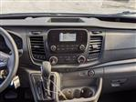 2020 Ford Transit 250 Med Roof 4x2, Empty Cargo Van #51073 - photo 13