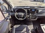 2020 Ford Transit 350 Med Roof 4x2, Empty Cargo Van #51074 - photo 12