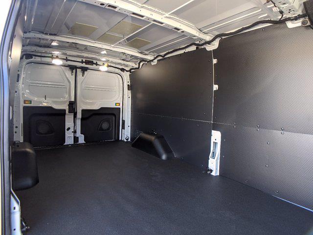 2020 Ford Transit 150 Low Roof 4x2, Empty Cargo Van #51080 - photo 2