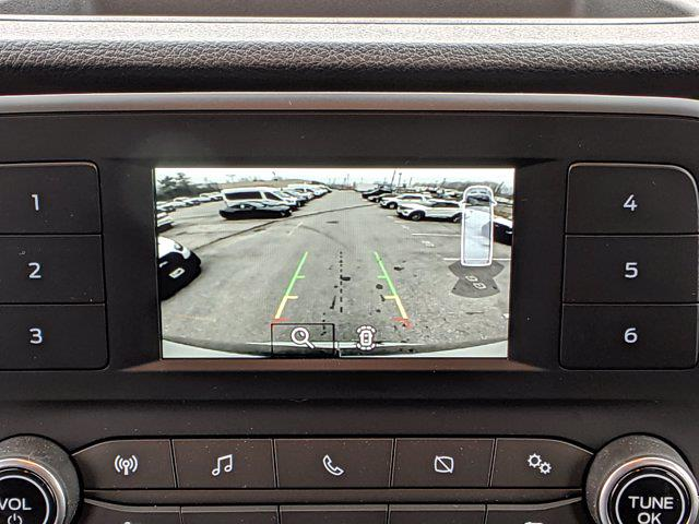 2020 Ford Transit 350 Med Roof 4x2, Passenger Wagon #51100 - photo 23