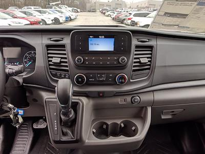 2020 Ford Transit 350 Med Roof 4x2, Passenger Wagon #51100 - photo 15