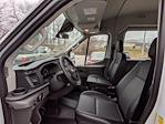 2020 Ford Transit 350 Med Roof 4x2, Passenger Wagon #51100 - photo 13