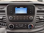 2020 Ford Transit 350 Med Roof 4x2, Passenger Wagon #51100 - photo 22