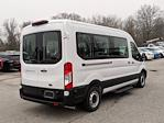 2020 Ford Transit 350 Med Roof 4x2, Passenger Wagon #51100 - photo 5