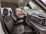 2020 Ford Transit 350 Med Roof 4x2, Passenger Wagon #51100 - photo 8