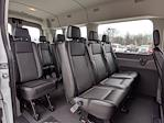 2020 Ford Transit 350 Med Roof 4x2, Passenger Wagon #51100 - photo 10